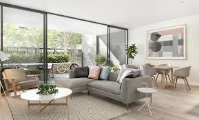 100 Kew Residences Welcome To Schofields New Apartments For Sale Schofields Sydney