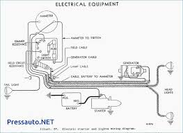 Grote 7698 Wiring Diagram Wiring Diagrams Grote 7616 Orange Revolving Warning Light Saew3386 Ccr Industrial 1999 2012 Ford Box Van Truck Cutaway Trailer Tail Lights New Factory Releases New Led Lighting Family 5 4009 Grolite Amber Lens Truck Semi Reflector Center Amazoncom 77363 Yellow Oval Strobe Lights Automotive Industries Guardian Smart Trailer System In Trailers And 47963 Micronova Clearance Marker 47972 Red 534933 Supernova Surface Mount Side Turn Grote 537176 0r 150206c Wide Angled Bracket 2 4 Grommets For 412 Id 91740 Joseph Fazzio
