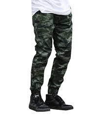 compare prices on men cargo pants skinny online shopping buy low