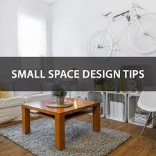 How To Utilize Your White Walls Free Space For Home Decor