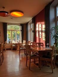 top things to do in bruchhausen vilsen 2021 airbnb