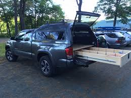 Show Us Your Truck Bed Sleeping Platform/drawer/storage Systems ... Truckbed Platform Youtube Toyota Tacoma Sleeping Album On Imgur Truck Buildphase And Storage Also Bed Interallecom Truck Bed Sleeping Platform 5 To Build Pinterest Truckbedz Yay Or Nay 4runner Forum Largest Beautiful Ideas Including Solutions How To Turn Your Car Into A Tent No Pitching Necessary And Camping Mini Camper Canopy Ideas Motorhomacevancamper Diy Camper Rv