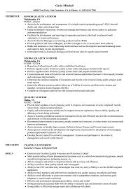 Quality Engineer Resume Sample Pdf Resume For Quality Engineer Position Sample Resume Quality Engineer Sample New 30 Rumes Download Format Templates Supplier Development 13 Doc Symdeco Samples Visualcv Cover Letter Qa Awesome 20 For 1 Year Experienced Mechanical It Certified Automation Entry Level Twnctry Best Of Luxury Daway Image Collections Free Mplates