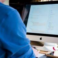 leakedsource data breach website goes offline following alleged