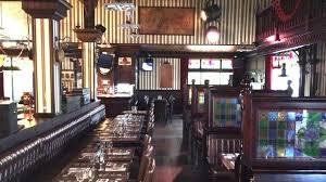 au bureau martigues restaurant au bureau à cabriès 13480 menu avis prix et