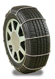 100 What Size Tires Can I Put On My Truck Amazoncom Snow Chains Tire Accessories Parts Automotive Car