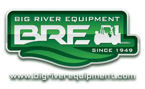 Forklift Sales, Service, Parts, Rental IA & IL * Big River Equipment ... Heavy Equipment Hauling Danville Il I74 Central In 217 Vaughan Inc Fairfield Quality Farm Cstruction Olearys Contractors Supply Home Rowe Truck 2018 Magnum Mlt6s Ma Fiberglass Service Bodies Sauber Mfg Co Rod Baker Ford And Illinois Wayne Carter Classic Rental Fleet Rent Turf Waukegan Wwwnmmediacporateimagour20busines Wheels Titan Intertional