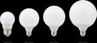 g series bulbs china led light manufacturer factory and supplier