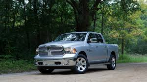 2017 Ram 1500 Lone Star Silver Edition Shines Under The Texas Sun Pferred Events Event Planning And Management Based In Las Vegas The Detroit Auto Show Slips Even Further Into Irrelevance 2018 Truck Guns Guns Gear Pinterest Wares Brake Pad Strategy At Petrol Station Stock Photos 2016 Nissan Titan Warrior Concept Rear Hd Wallpaper 2 86 Best Wraps Images On Cars Commercial Vehicle Giant Tire Service Get Quote 20 Tires 2641 New Mercedesbenz Xclass Pickup News Specs Prices V6 By Car 5230mm Skateboard Wheels And 5inch Bearings Hard