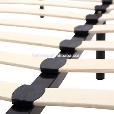 Roll Away Beds Sears by Bed Frames Heavy Duty Bed Frames Bed Frames Queen Platform