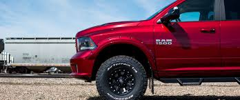 Truck Hardware - Fender Flares Fender Flare Thoughts 42018 Silverado Sierra Mods Gm Rugged Flares Bizon Truck Accsories Rough Country Pocket Wrivets For 2018 Ford F150 Egr Bolton Look Bolt On 72019 Super Duty Smittybilt M1 Kit 17396 Amera Guard Sprayed Hdware Help Need Pictures Of Ur Trucks With Fender Flares Chevrolet Bushwacker Rivet Style Set 59 Bed Length Barricade Premium Molded T5297 0914