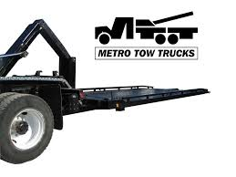 100 Buy A Tow Truck Fb0 10 0 Degree Flat Bed Carrier With Wheel Lift 0 For