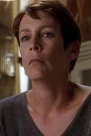 Who Played Michael Myers In Halloween 2 by Laurie Strode Halloween Series Wiki Fandom Powered By Wikia