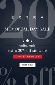 20% OFF SITEWIDE Starts Now! (Code: MEMDAY) - Perfumania.com Email ... Agaci Store Printable Coupons Cheap Flights And Hotel Deals To New Current Bath Body Works Coupons Perfumania Coupon Code Pin By Couponbirds On Beauty Joybuy August 2019 Up 80 Off Discountreactor Pier 1 Black Friday Hours 50 Off Perfumaniacom Promo Discount Codes Wethriftcom Codes 30 2018 20 Hot Octopuss Vaporbeast 10 Off Free Shipping