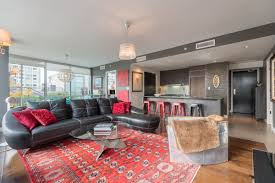 100 Yaletown Lofts For Sale 404 1455 Howe Street Condo For Sale