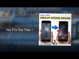 Places that Fix iPhone Screens Near Me in East London E13 8HJ