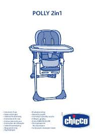 chicco chaise haute polly 2 en 1 forum chaise haute polly 2 en 1 actif forum de discussion chicco