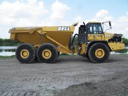 2014 Bell B40D Articulated Dump Truck For Sale, 4,759 Hours | Bartow ... Truck Load Info Yard Works Triaxle Dump Andr Taillefer Ltd Graniterock Services How Much Does A Weigh What Things Kenworth T300 Dumping 20yds Of Bark Mulch Youtube Reno Rock Page Capacity Cubic Yards Dejana 16 Body Utility Equipment It Measure Up Greely Sand Gravel Inc 1016 Danella Companies 4 You Need To Consider When Purchasing A Royal
