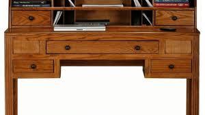 oak writing bureau furniture oak writing desk royal solid with storage shelf onsingularity com
