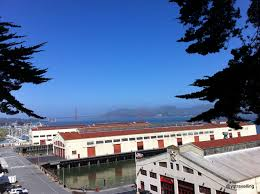 Stayed: San Francisco Fisherman's Wharf Hostel Review - YQtravelling Food Trucks San Francisco Stock Photos Fort Mason Sterfoodblog Beach Fridays Saturdays At The Colwood Waterfront The 5 Musteat Dishes Off Grid Center Farmers Market California Markets Taste Sf Weekend Antigone Cutting Ball Lake Effect Spoon Diaries Tasty Attractions Of Thatgirlcarmel Looks To Add New Restaurant Chronicle