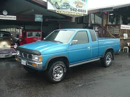 Index Of /images/1995 Nissan Xcab 4x4 Blue Used 1995 Nissan Pickup Parts Cars Trucks Tristparts Aa Japan Nissanatlas199502 Nissan Hardbody Truck Tractor Cstruction Plant Wiki Fandom Pickup Specs New Car Reviews And Xe 137k Low Miles King Cab Automatic 2door Pickup Truck Item I9508 Sold August 18 C Overview Cargurus The Pathfinder Last Real Suv D21 Covers Bed Cover 140
