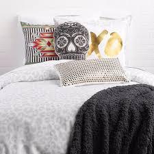 Must Have Dorm Room Decor Essentials