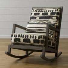 Crate And Barrel Margot Sofa by Crate And Barrel Outdoor Rocking Chair Home Chair Decoration