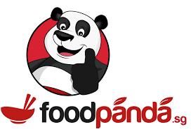 25% Off FoodPanda Singapore Promo Codes | FoodPanda ... Grhub Perks Delivery Deals Promo Codes Coupons And Coupons Reddit For Disney World Ding 25 Off Foodpanda Singapore Clipper Magazine Phoenix Zoo Super Maids Promo Code Rgid Power Tools Kangaroo Party Coupon This Is Why Cking Dds Ass In My City I See Driver Code Guide Canada Toner Discount Codes Yamsonline Referral Get 10 Off Your Food Order From Cleartrip Train Booking Dinan Service Online Tattoo Whosale Fuse Bead Store Grhub Black Friday 2019 40 Grhubcom