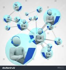 Linked Network People Communicating Via Computer Stock ... Voip Supply Fully Upgrades Local Nonprofit Organizations Voip Phone Equipment 2000 Computer Solutions Carle Place Business Man Using Headset With Digital Tablet Computer Comcast Business Hosted Voiceedge System Systems Overview Services Man As Concept Top View Hand Using Voip Stock Photo 562224337 Shutterstock Melbourne Best Security Cameras Alarms Telephone The Pabx Or Ip What Is Mirrorsphere