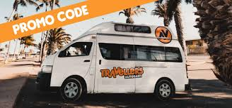 Travellers Autobarn Promo Code – Cheap Campervan Rentals Discount Car Rental Rates And Deals Budget Car Rental Coupon Shoe Carnival Mayaguez Oneway Airport Rentals Starting At 999 Avis Rent A How To Create Coupon Code In Amazon Seller Central Unlocked Lg G8 Thinq 128gb Smartphone W Alexa For 500 Cars Aadvantage Program American Airlines Christy Sports Code 2018 Deals On Chanel No 5 Find Jetblue Promo Codes 2019 Skyscanner Dolly Truck Youtube Nature Valley Granola Bar Coupons The Critical Points Five Steps Perfect Guy