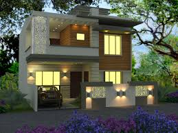 100 Small Beautiful Houses Ghar Planner Leading House Plan Design House Plans 89358