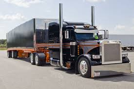 100 All About Trucks About That Mean Business Freightliner Kidskunstinfo