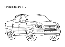Super Car Honda Ridgeline Coloring Page Cool Car Printable Free - Ruva Cars And Trucks Coloring Pages Free Archives Fnsicstoreus Lemonaid Used Cars Trucks 012 Dundurn Press Clip Art And Free Coloring Page Todot Book Classic Pick Up Old Red Truck Wallpaper Download The Pages For Printable For Kids Collection Of Illustration Stock Vector More Lot Of 37 Assorted Hotwheels Matchbox Diecast Toy Clipart Stades 14th Annual Car Show Farm Market Library