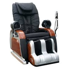 Best Massage Pads For Chairs by Massage Chair Pad Target