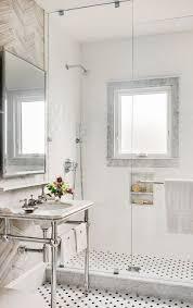 60 beautiful bathroom design ideas small large bathroom