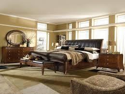 Bobs Furniture Bedroom Sets Inspirational Practically Bobs