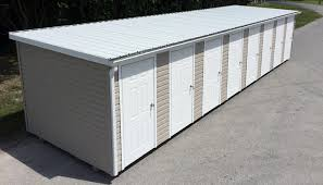 Ted Sheds Miami Florida by Amazon Sheds U0026 Gazeebos U2013 Custom Built And Free Deliveries And