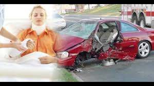 Car Accident Lawyer Ontario Ca,car Accident Lawyer Orlando - YouTube Motorcycle Accident Lawyer In Orlando Knowdgeable Lawyers Jaspon Armas Pa Car Competitors Truck Personal Injury Smith Eulo Modern Flat Nose Articulated Lorry Truck Wolf Pigs Wander Along Florida Highway After South West Palm Beach Auto Attorneys Crash San Francisco Injures Seven Heavy Equipment Accidents Caught On Tape Excavator Loading Fail How To Recover Damages With An Attorney Fl Miami Coral Gables