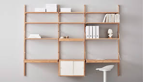 Shelves Magic Ikea Svalnas Wall And Units Shelving Systems SvalnAs Choose One Of The Suggested Combinations Cabinet Or Assemble Your Own Garage