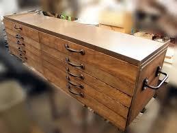 sheetmetal toolbox by captainleeward custom home made tool box