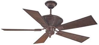 Litex Ceiling Fan Downrod by Savoy House 52 110 5ba 04 Danville 52 Inch Ceiling Fan Dark
