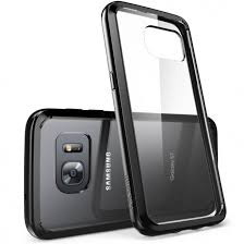 10 Best Cases For Samsung Galaxy S7
