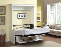 Murphy Bed Desk Pleasing 60 Murphy Bed fice Desk bo