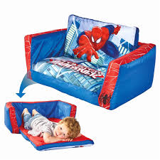Mickey Mouse Flip Out Sofa Australia by Spider Man Flip Out Sofa Australia Okaycreations Net