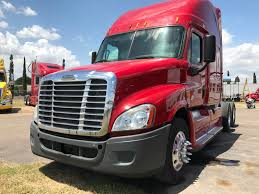 Financing A Semi Truck With Bad Credit, | Best Truck Resource Semi Truck Bad Credit Fancing Heavy Duty Truck Sales Used Heavy Trucks For First How To Get Commercial Even If You Have Hshot Trucking Start Guaranteed Duty Services In Calgary Finance All Credit Types Equipment Medium Integrity Financial Groups Llc Why Teslas Electric Is The Toughest Thing Musk Has Trucks Kenosha Wi