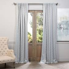 108 Inch Blackout Curtains White by 194 Best Drapes Images On Pinterest Aurora Blackout Curtains