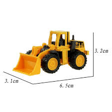 Christmas Gift 8 Types Diecast Mini Alloy Construction Vehicle ... Types Of Cstruction Trucks For Toddlers Children 100 Things China Three Wheeler Cargo Small Truck Dumpuerground Ming Dump Surging Pictures Of Differ 1372 Unknown Best Iben Trucks Beiben 2942538 Dump Truck 2638 1998 Mack Rb688s Tri Axle Sale By Arthur Trovei Series Forevertrucknet Howo Latest Type 84 Tipper Hot Sale T Lifting Pump Heavy Duty 30 Ton With Ten Wheel Gmc For N Trailer Magazine Amallink List Types Wikiwand