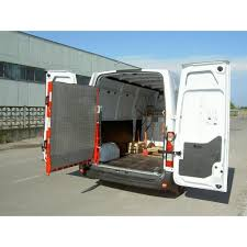 Dog Ramps For Trucks   New Car Models 2019 2020 16000 Lb Rhino Vehicle Ramps Princess Auto Folding Large Dog Pet Ramp Portable Foldable Wide Heavy Duty Light 20 Ton Truck Youtube 12000 Lb Plastic Suv Trailer Car Oil Change Alinum Loading Bridge Adapter For Sale Bwise Dlp Series Heavyduty Dump Triaxle W Hydraulic Service Rchampcomau Champ And Platforms Other Equipment Promech Oxlite Alinum Loading Ramps For Atv Lawn Mowers Motorcycles And More Heavy Duty Cattle Loading Ramp Norton Livestock Handling Solutions