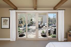 Outswinging French Patio Doors by Modern Milgard Launches New French Sliding Door Milgard And