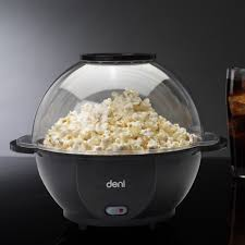 3 Quart Popcorn Maker Cookware And Gadgets And Things Pinterest
